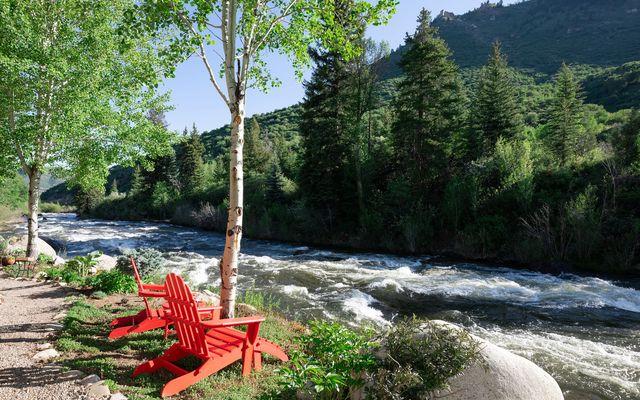 Eagle River Enclave Condo # 654 - photo 1