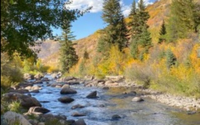 Eagle River Enclave Condo # 654 - photo 10