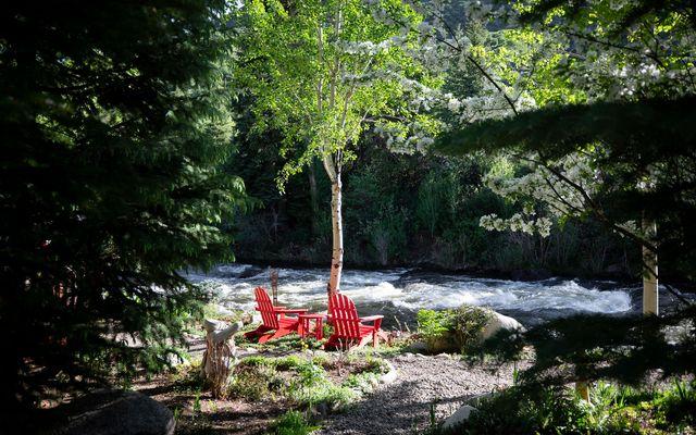 Eagle River Enclave Condo # 654 - photo 2