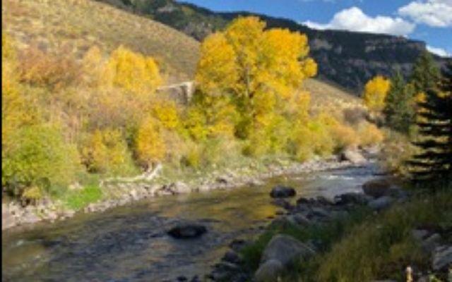 Eagle River Enclave Condo # 654 - photo 4