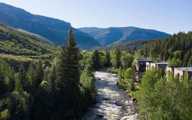 Eagle River Enclave Condo # 654 - photo 5