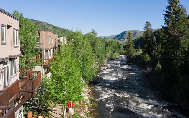 Eagle River Enclave Condo # 654 - photo 6