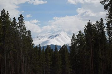 15 Elk Trail LEADVILLE, CO