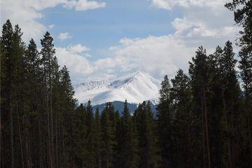 15 Elk Trail LEADVILLE, CO