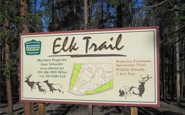 15 Elk Trail - photo 1