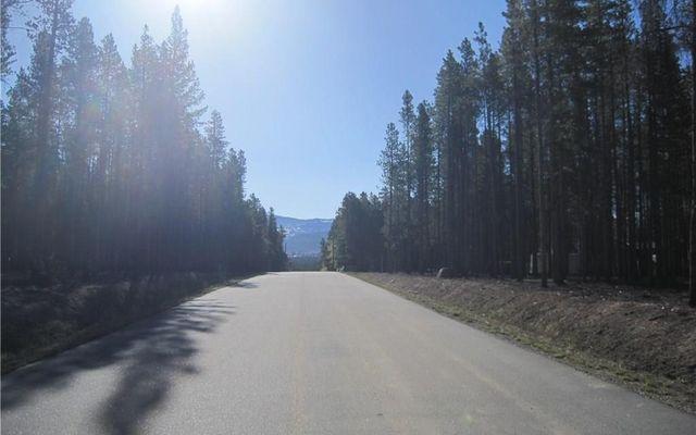 15 Elk Trail - photo 10