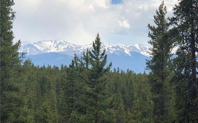 15 Elk Trail - photo 12