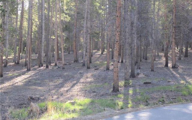15 Elk Trail - photo 6