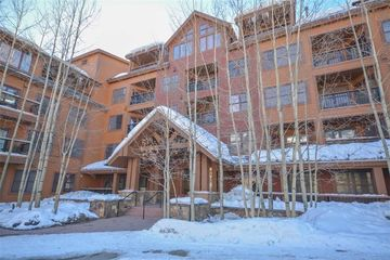 53 Hunki Dori Court #8866 KEYSTONE, CO 80435