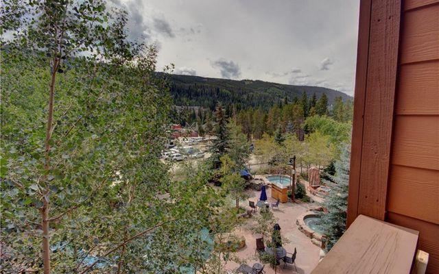 Springs At River Run Condo 8866 - photo 9