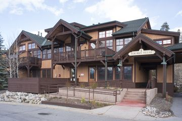 105 River Course Drive #9577 KEYSTONE, CO