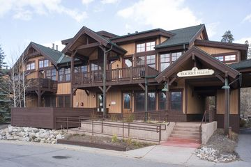 105 River Course Drive #9577 KEYSTONE, CO 80435