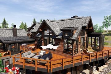 1144 Discovery Hill Drive BRECKENRIDGE, CO