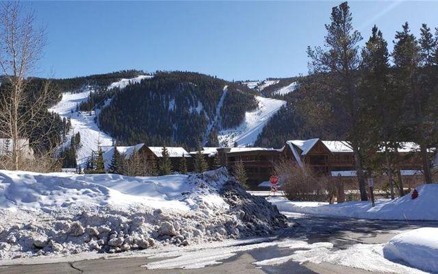 Oro Grande Lodge 415 - photo 1