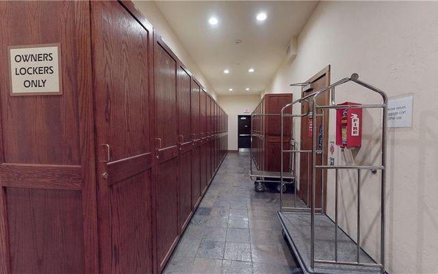 Oro Grande Lodge 415 - photo 22