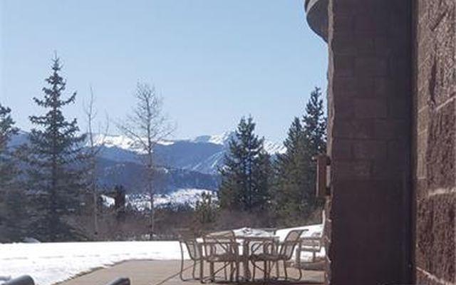 Oro Grande Lodge 415 - photo 24