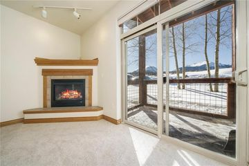 850 Blue River E3 SILVERTHORNE, CO