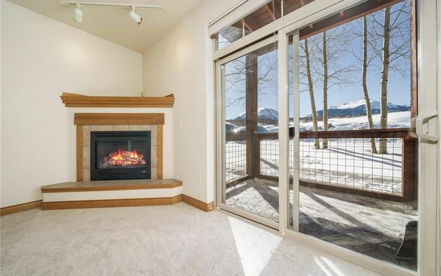 850 Blue River E3 SILVERTHORNE, CO 80498