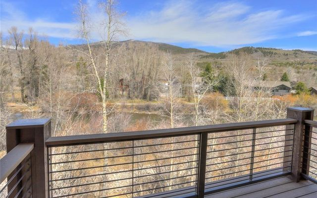 Blue River Flats 1-201 - photo 11