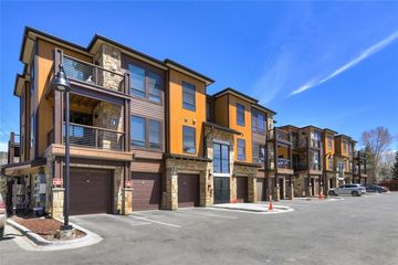 1060 Blue River Parkway 1-202 SILVERTHORNE, CO