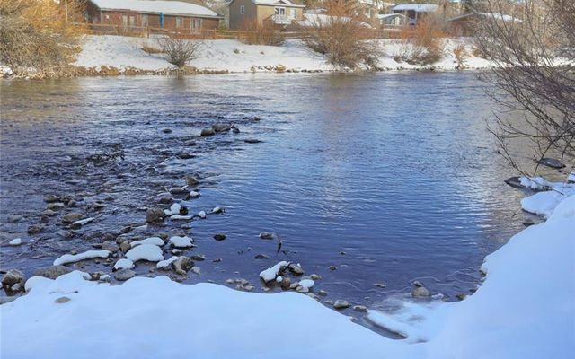 Blue River Flats 1-303 - photo 3