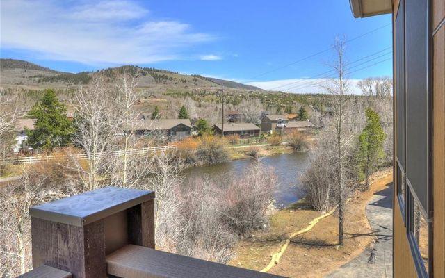 Blue River Flats 1-104 - photo 13
