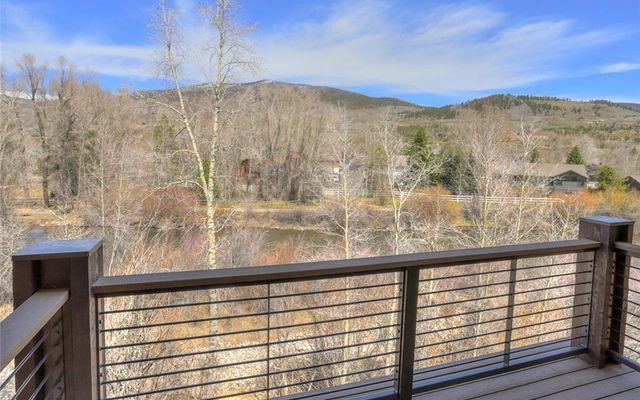 Blue River Flats 1-104 - photo 15