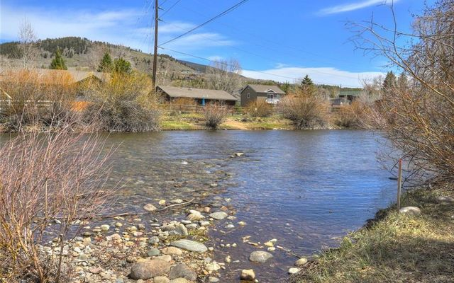 Blue River Flats 1-104 - photo 2
