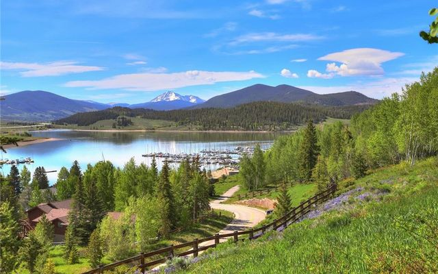 Lake View Condo 102 - photo 13