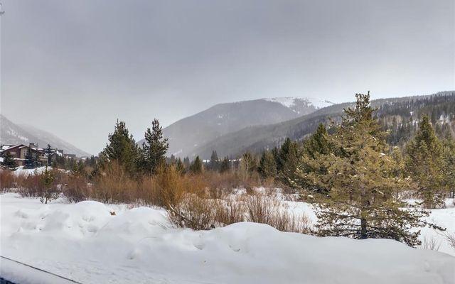 Frostfire Condo 10 - photo 24