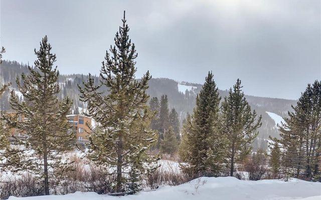 Frostfire Condo 10 - photo 25