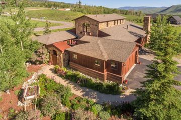 345 Game Trail Road SILVERTHORNE, CO