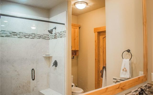 Rivers Edge Condo 29 - photo 24