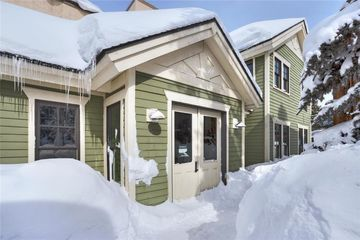324 N Main Street N #4 BRECKENRIDGE, CO