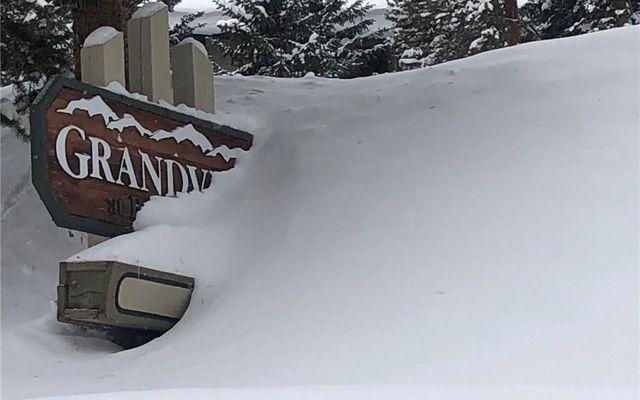 Grandview At Breckenridge Condo 16 - photo 18