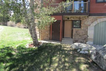 105 S Park Avenue S 100 A BRECKENRIDGE, CO 80424