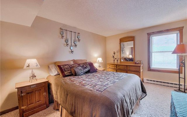 Sawmill Creek Condo 100 A - photo 13
