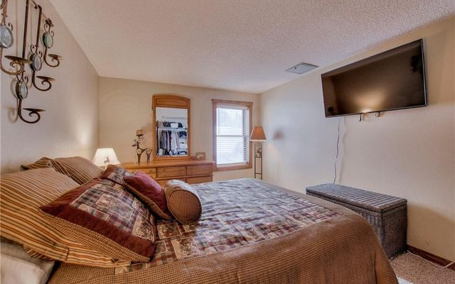 Sawmill Creek Condo 100 A - photo 14