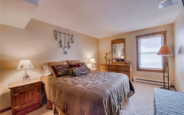Sawmill Creek Condo 100 A - photo 15