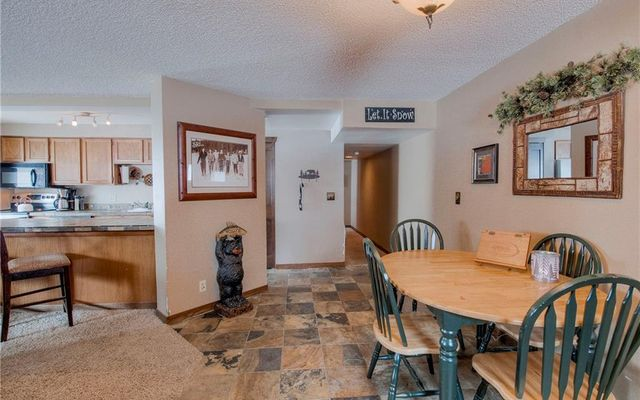 Sawmill Creek Condo 100 A - photo 2