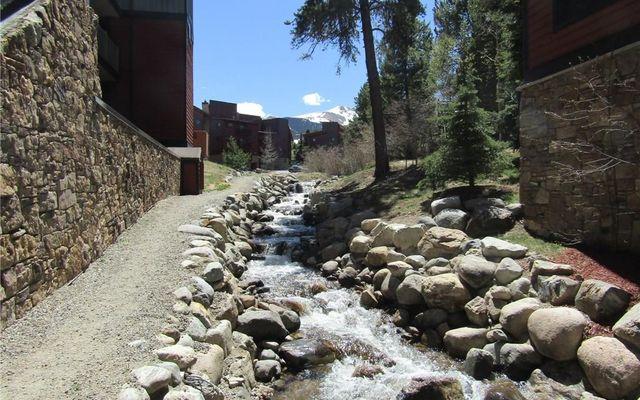 Sawmill Creek Condo 100 A - photo 24