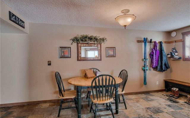 Sawmill Creek Condo 100 A - photo 3