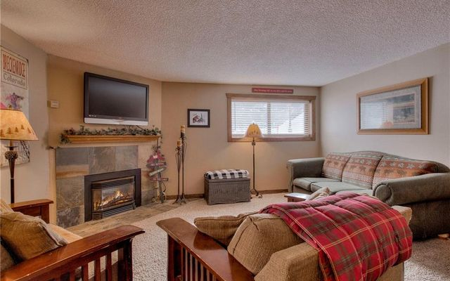 Sawmill Creek Condo 100 A - photo 4