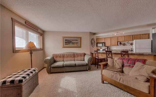 Sawmill Creek Condo 100 A - photo 7