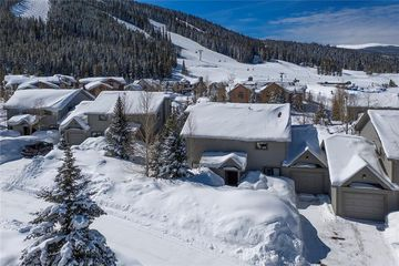 39 Fairway Lane #10 COPPER MOUNTAIN, CO 80443