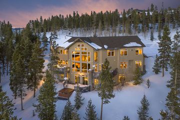 223 Juniata Circle BRECKENRIDGE, CO 80424