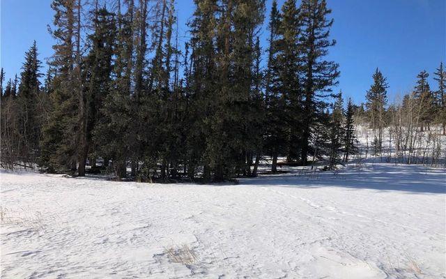 442 Pathfinder Road - photo 2