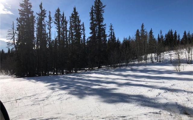 442 Pathfinder Road - photo 3