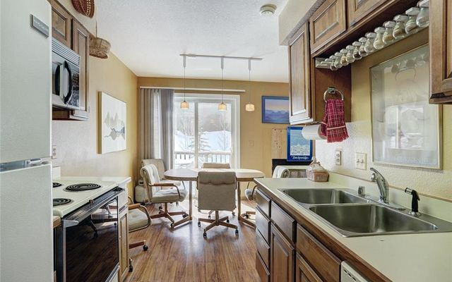 Pine Point Townhomes 922 - photo 12