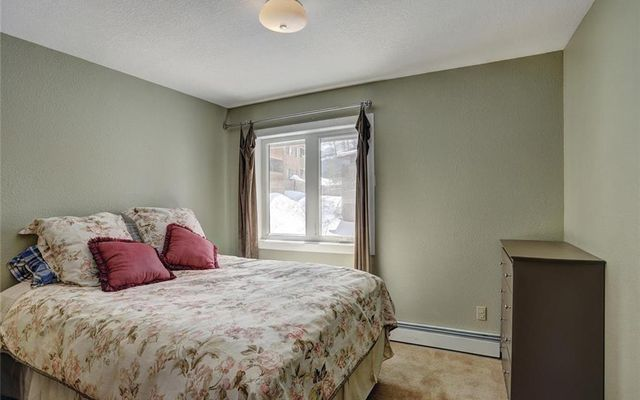 Pine Point Townhomes 922 - photo 19